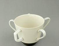 Cup5ears