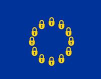 European's values in XXI century
