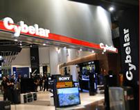CYBELAR - Sorocaba