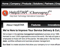 www.HelpSTAR.com
