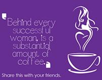Coffee Happenings