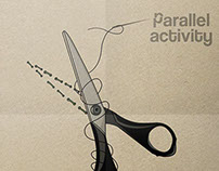 Parallel Activity