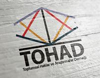 TOHAD - Web