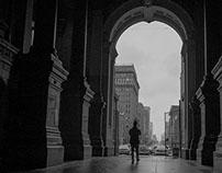 MAGYAN CREATIVE: Philadelphia 2015