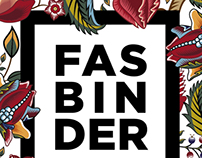 FASBINDER
