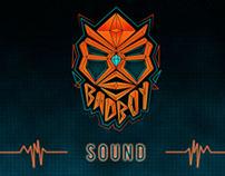 Bad Boy Sound DNB Crew