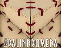 Palindromeda