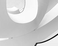 architecture.white