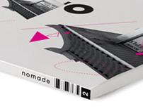 Magazine Nomade