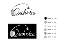 Logo ARCHIDEA