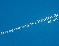 Health Initiative for Men