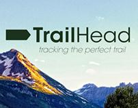 Trailhead App
