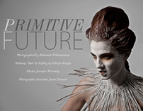 Primitive Future