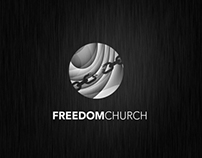 Freedom Church Greenville