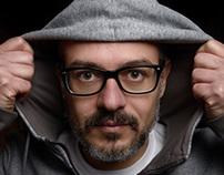 Sergio Sanna, Architetto Paesaggista