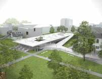 Museum der Weltkulturen/Frankfurt/2010