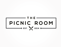 The Picnic Room