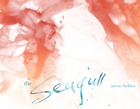the Seagull Postcards