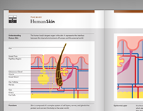 MEDesign – Human Health Book