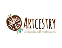 Artcestry.com