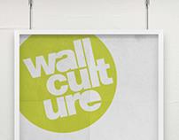 Wall Culture