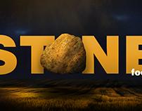 Stone Focus.