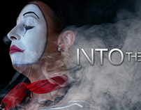 Into the Mime - 2014 Finalist at the 72 Hour Filmmaker