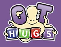 OT Hugs