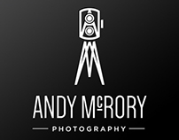 Andy McRory Photography