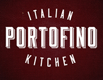 Portofino Italian Kitchen