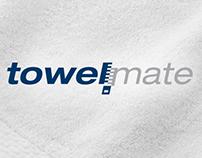 TowelMate