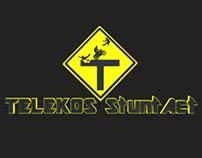 'TELEKOS StuntAct' Opening v1.5