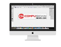 Logo Compusician News