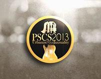 'PSCS 2013' Bumper
