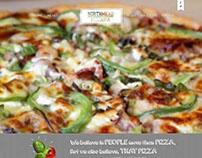 Northmead Pizzeria