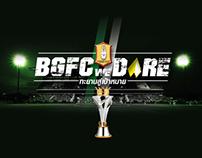 BGFC Season 2014