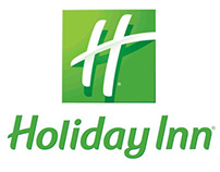 Holiday Inn Halfmoon