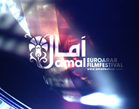 Euroarab Film Festival