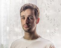 Georgiy D'yakonov