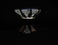 WAYUÚ LAMP