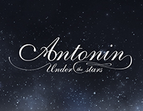Antonin Under The Stars