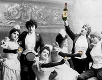Jameson Whiskey Social
