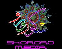 Skororo Media سكورورو يديا