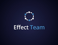 Effect Team