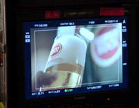 "Super Bock | making of ""Coro"""