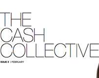 The Cash Collective Issue 3