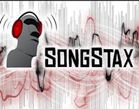 SongStax (app)