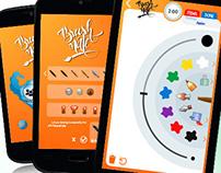 BrushMate App