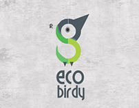 ECO BIRDY-THE ECO PROJECT