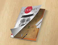 Our Journey Magazine